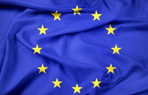 Євросоюз відкриває кордони для вакцинованих мандрівників із третіх країн