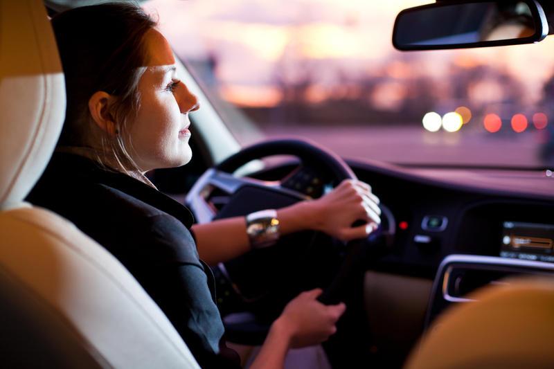 Мукачівська міська рада оприлюднила повідомлення для водіїв
