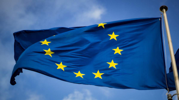В ЄС назвали дату введення COVID-паспортів