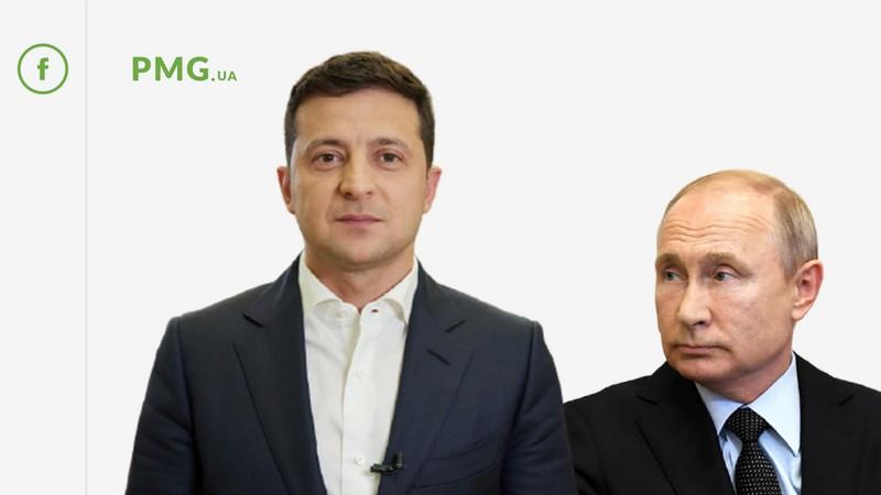 Зустріч Зеленського і Путіна: Кулеба назвав умови