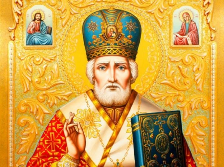 Свято Миколая Чудотворця: що не можна робити 22 травня
