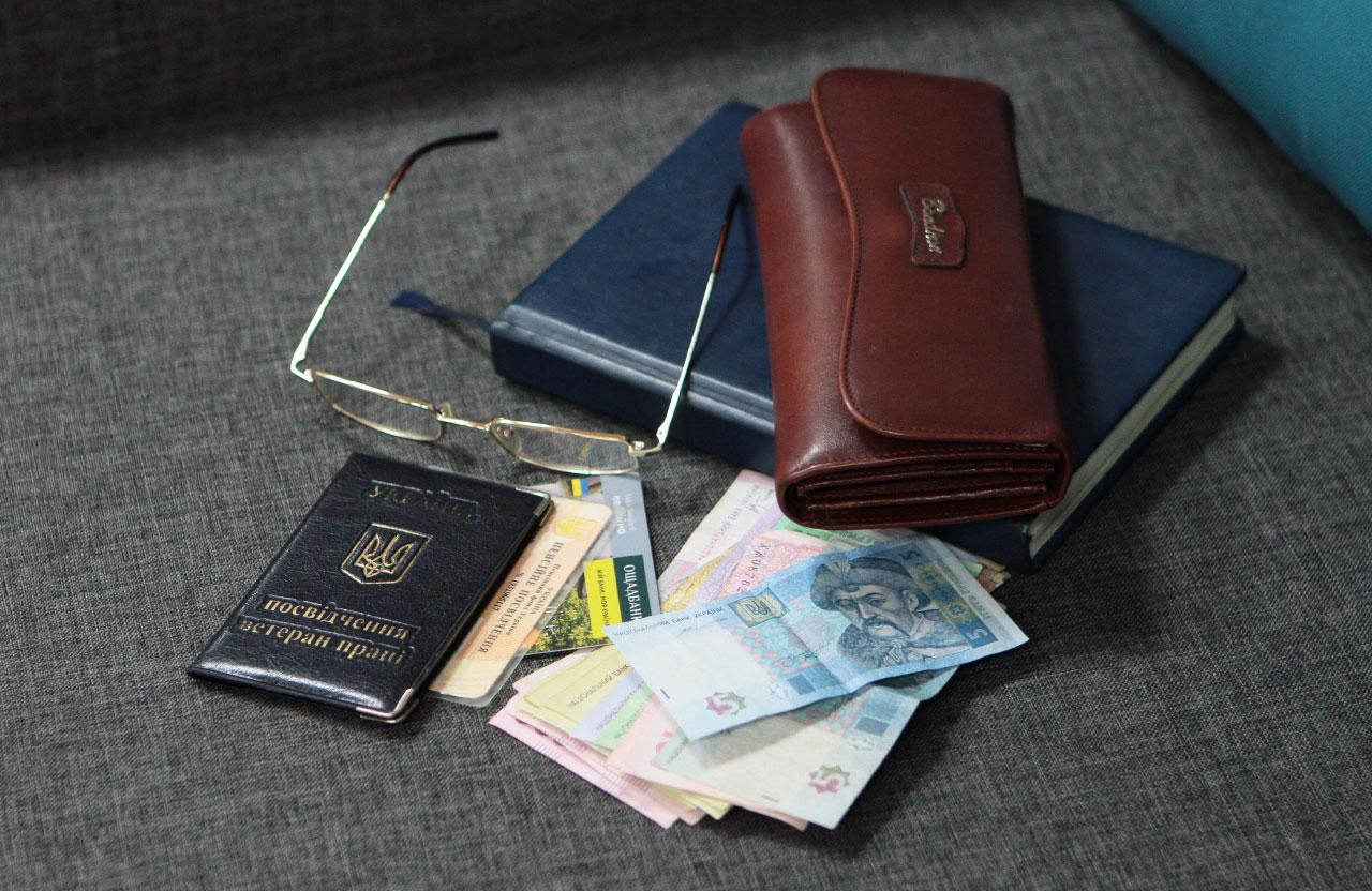 Від 1 липня в Україні підвищать пенсії: в кого зростуть виплати
