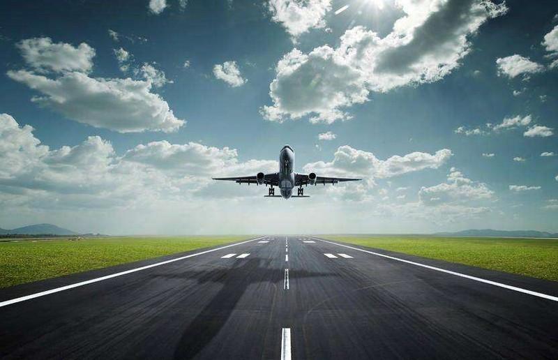 Пропускна здатність нового аеропорту в Закарпатті становитиме мільйон пасажирів