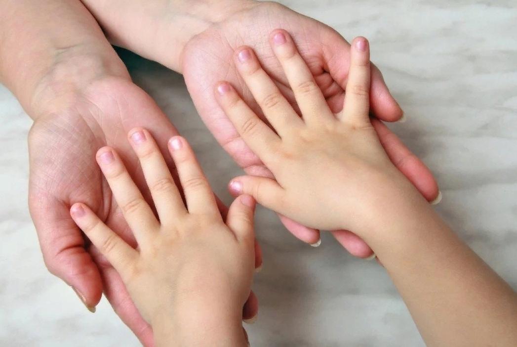 У Мукачеві батьки відмовились від своєї дитини: відома її доля