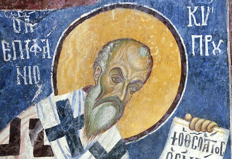 25 травня: яке сьогодні свято та хто відзначає День ангела