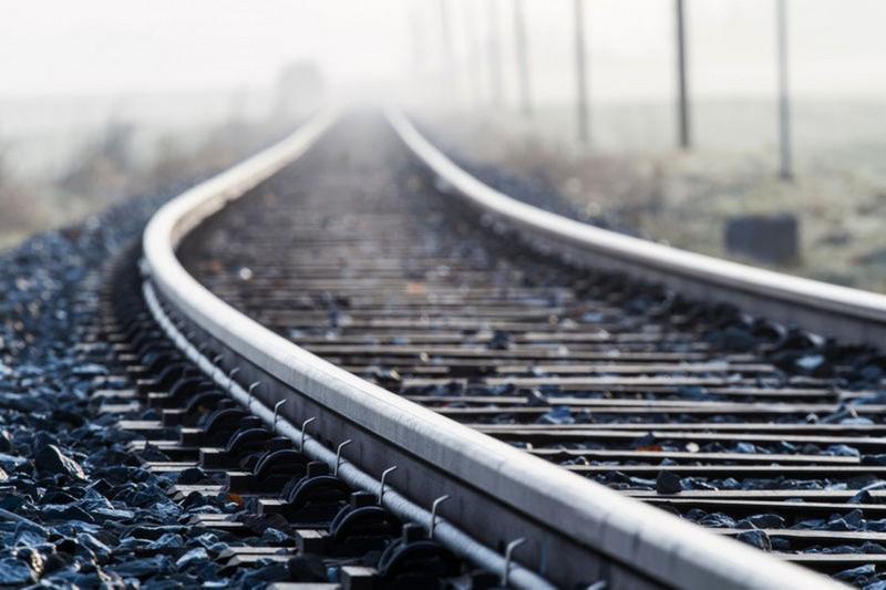 Трагедія на Закарпатті: потяг Львів – Мукачево переїхав чоловіка