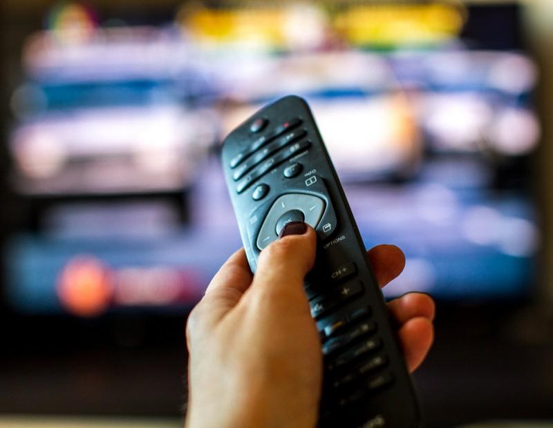 На Закарпатті запустять телеканали загальнонаціональної цифрової телемережі