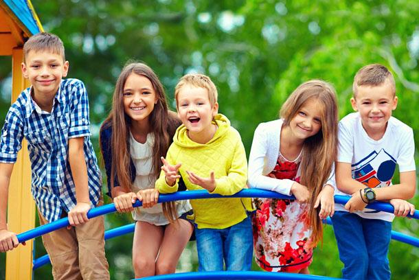 Влітку в Ужгороді діятимуть пришкільні табори