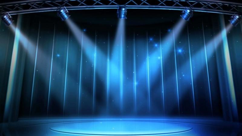 """Мукачівка посіла перше місце на Міжнародному фестивалі-конкурсі пісні """"Європа Молода"""""""