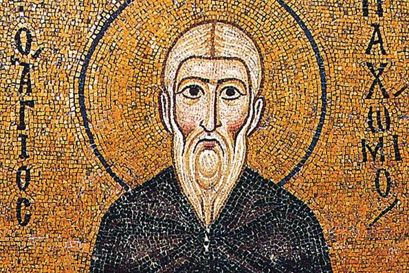 Яке церковне свято 28 травня: історія та традиції
