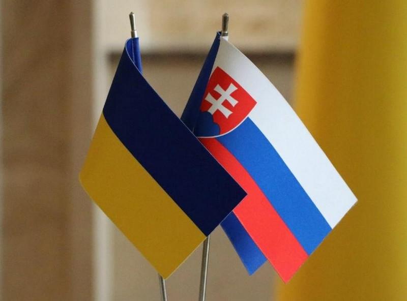 Прем'єр-міністр Словаччини сьогодні відвідає Україну: програма візиту