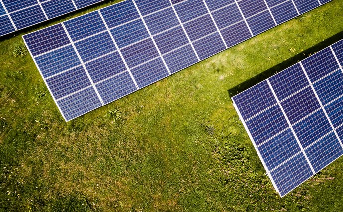 """Уряд хоче ввести акциз на """"зелену"""" електроенергію"""