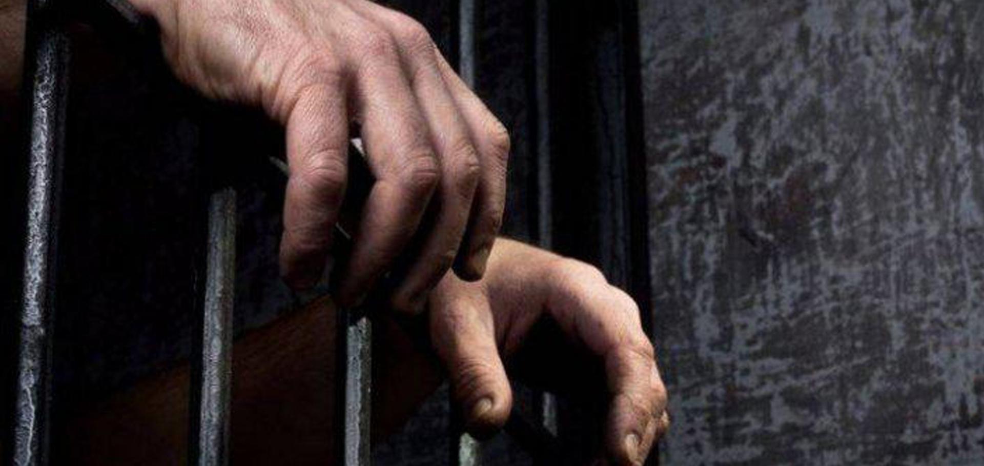 За підозрою у нелегальному переправленні мігрантів до ЄС взято під варту громадянина Індії