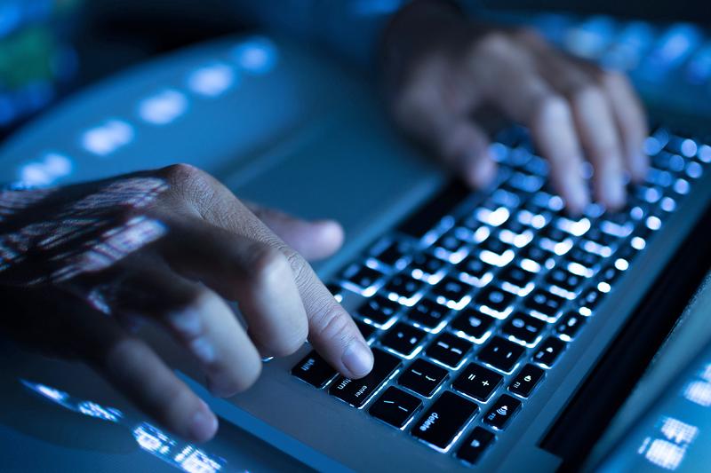 21 громада Закарпаття подала заявки для отримання інтернет-субвенції
