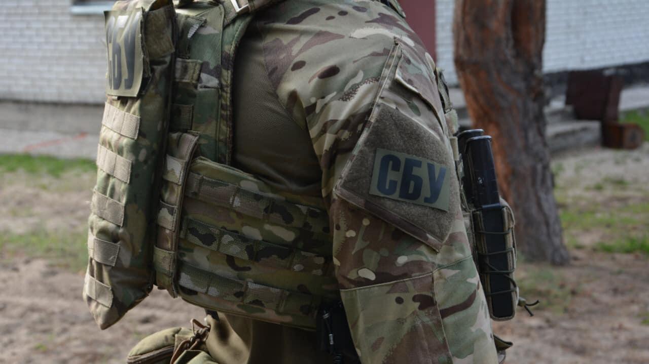 СБУ нагадує про антитерористичні навчання у Мукачівському та Берегівському районах