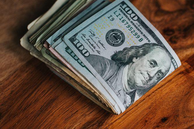 Курс валют в червні: курс долара проб'є рекордну позначку
