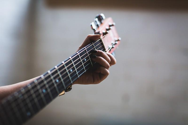 Юні мукачівські гітаристи здобули перші премії Всеукраїнського фесливалю мистецтв