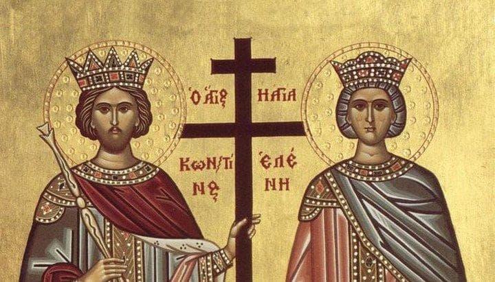 Яке 3 червня свято відзначають віряни в Україні