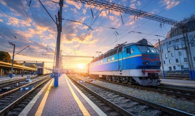 """""""Укрзалізниця"""" оприлюднила інформацію для пасажирів"""