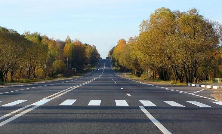 На дорогах України з'являться нові дорожні знаки