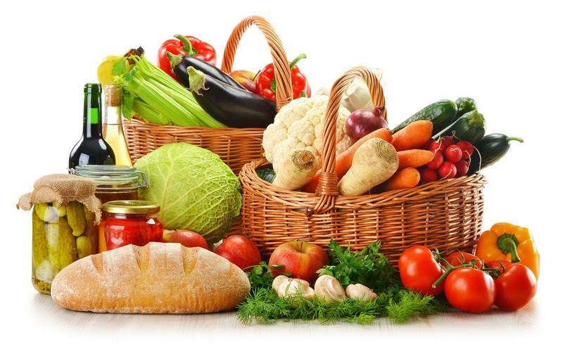 Що буде з цінами на продукти в Україні до кінця року: прогноз експертів