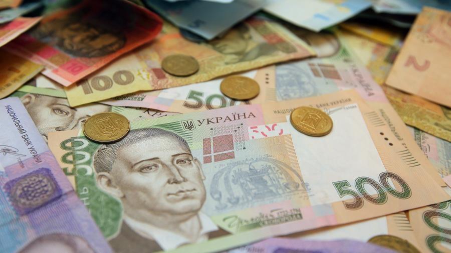 Пенсія 2021: в Україні перерахували виплати – як вини зростуть