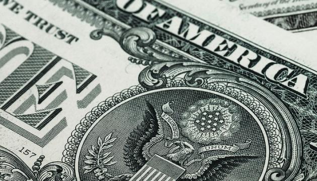 Курс долара на червень досягне нової позначки: курс валют та коли може початись різкий розворот