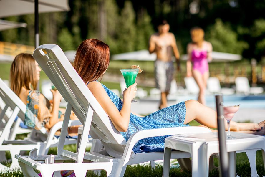 Літній відпочинок: які ціни 2021 року та які правила наразі діють