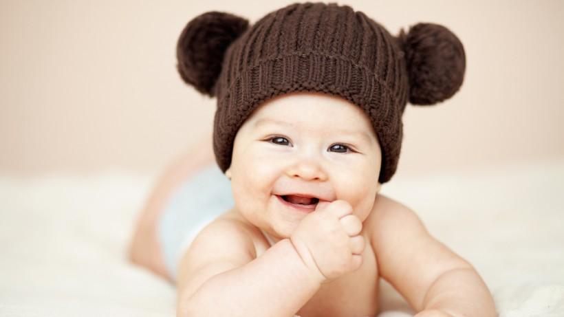 Оприлюднено найпопулярніші та рідкісні імена дітей в Ужгороді за травень