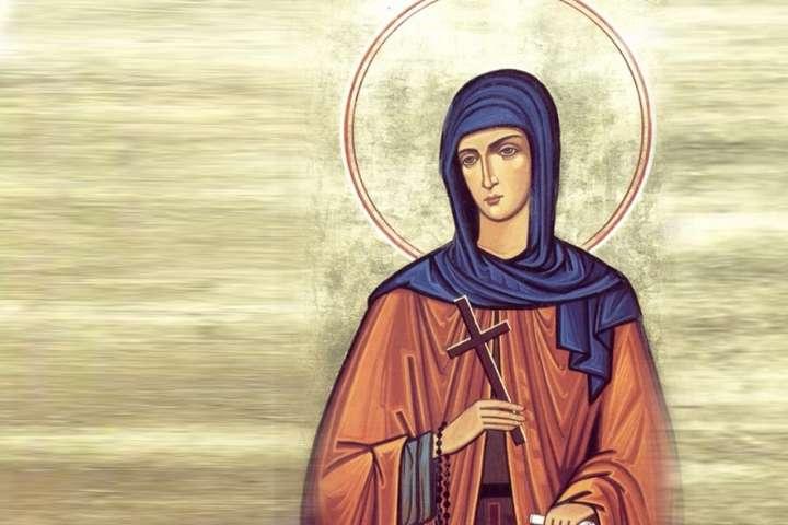 9 червня: яке сьогодні свято та чому сьогоднішній день вважають нехорошим для жінок