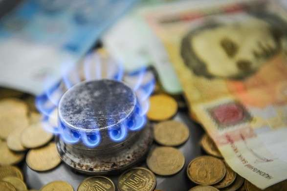 Тариф на комуналку зросте – подорожчання газу змусить українців платити більше