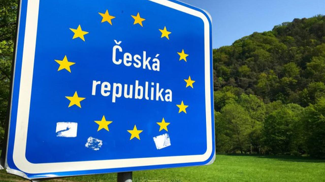 Робота в Чехії для чоловіків: зарплата до 90 тисяч гривень на місяць