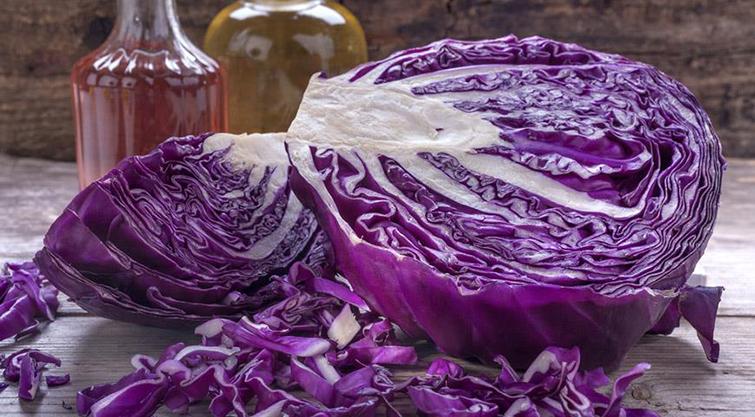 Вчені назвали овоч довголіття, який сповільнює старіння і зміцнює імунітет