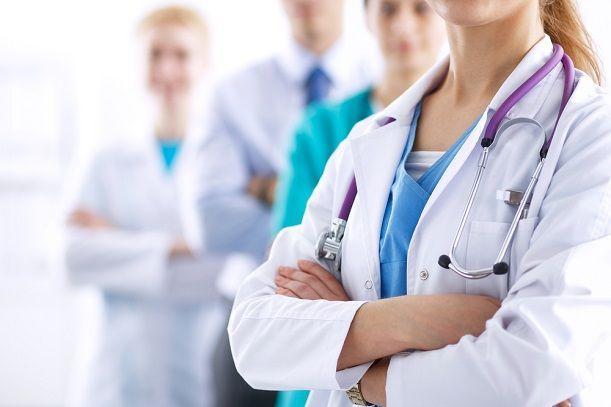 День медика 2021 в Україні: дата свята і головні традиції