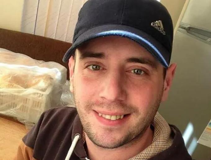 Чоловіків, причетних до зникнення молодого закарпатця, засудили до 8 років ув'язнення