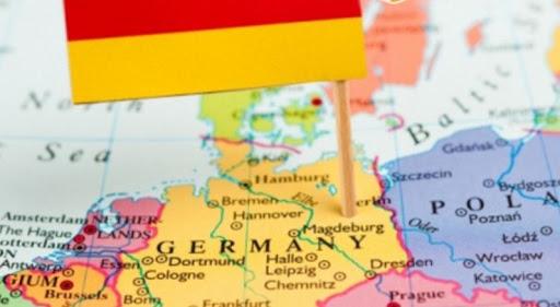 Німеччина пом'якшує обмеження на в'їзд: названо дату