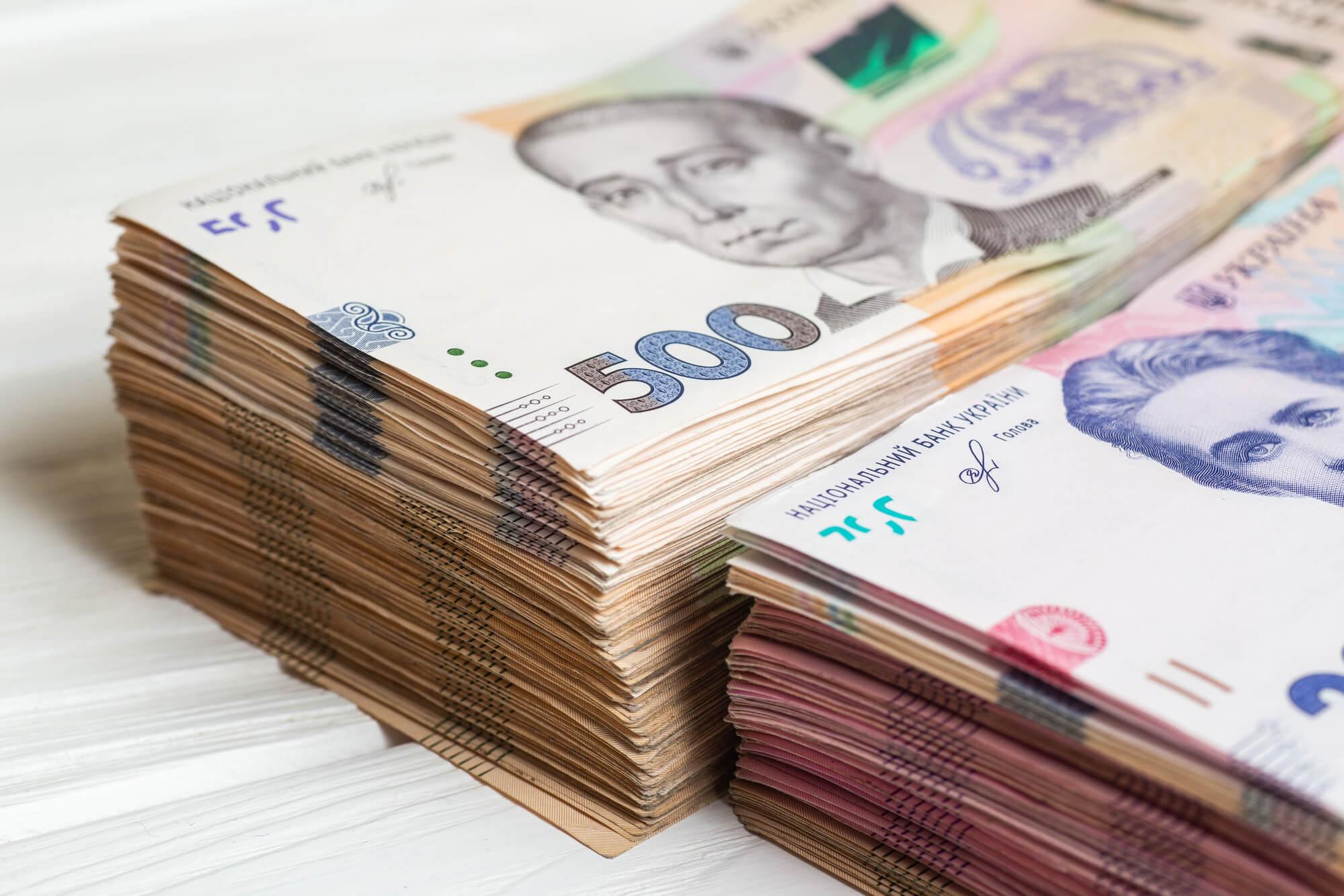 В Україні планують надавати 100 тисяч гривень на власну справу