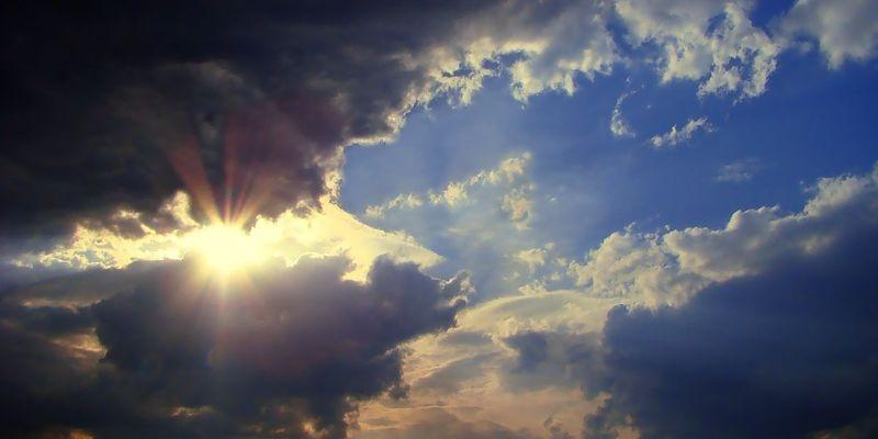 Синоптики розказали, чи закінчаться дощі наступного тижня