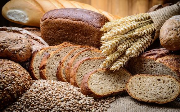Аналітики прогнозують подорожчання хліба і курятини