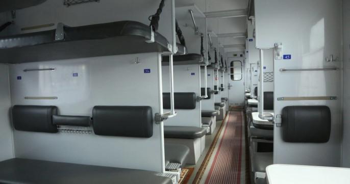 Їхав на відпочинок, але трагічно загинув: нові подробиці смерті чоловіка у потязі