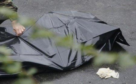Жінку, яку на Закарпатті вважали зниклою безвісти, знайшли мертвою в Минаї