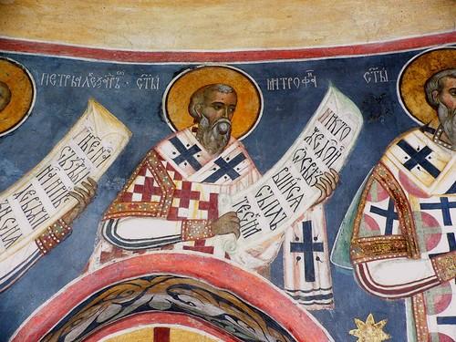 17 червня: яке православне свято сьогодні, традиції та що не можна робити