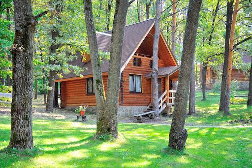 Міжвідомчі комісії обстежили літні табори Закарпаття