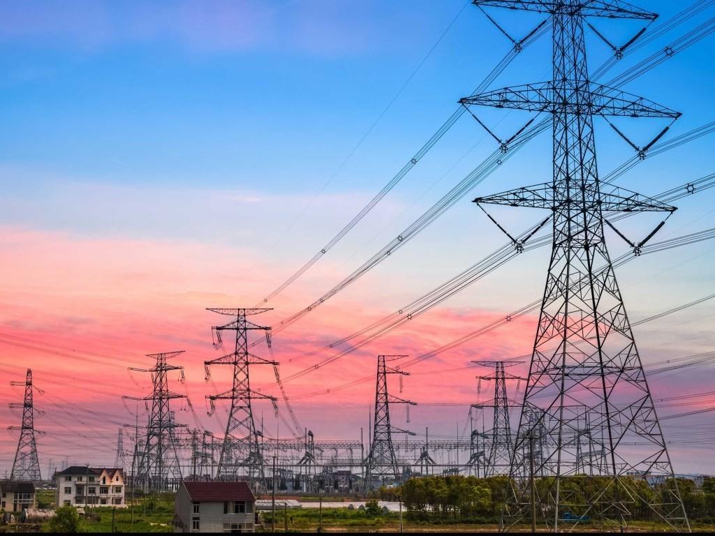 Тариф на електроенергію буде переглянуто: платити доведеться більше
