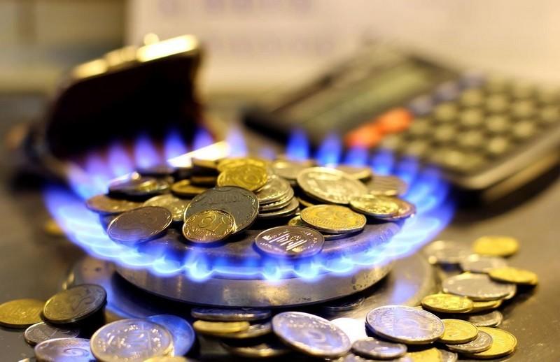Ціна на газ в Україні підвищиться: які будуть тарифи на газ у липні