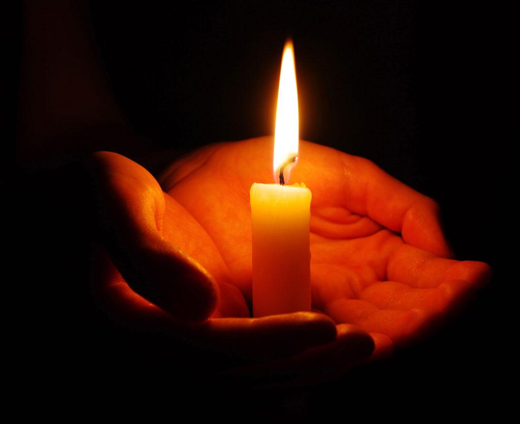 На Мукачівщині загинув хлопець. Опубліковано фото з місця трагедії