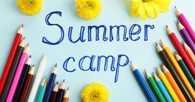 У Мукачеві запрацює мовний літній табір для дітей