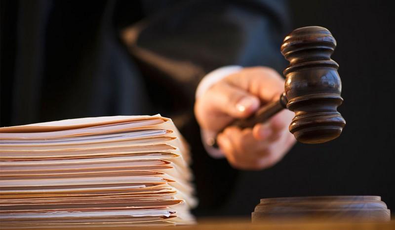 Жителька Одещини скоїла кримінальне правопорушення на Закарпатті