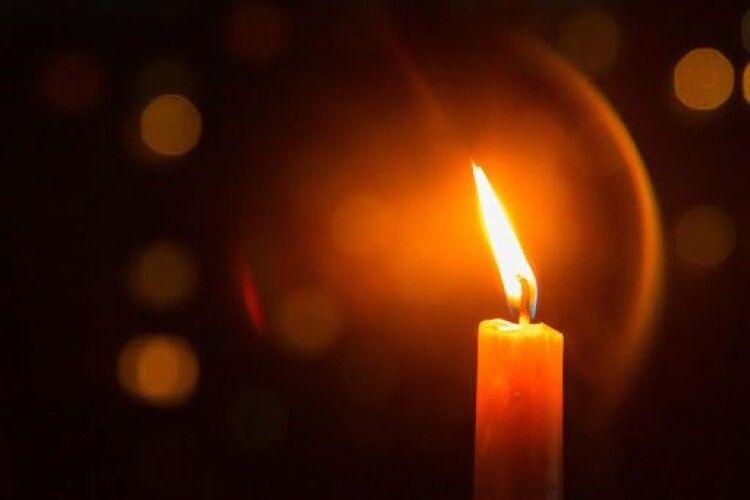 Помер знаний закарпатський акушер-гінеколог із Мукачева