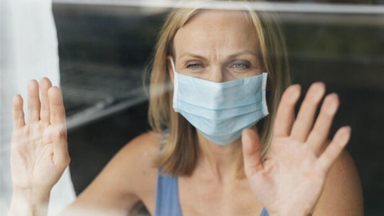 Ситуація тривожна, вірус набирає швидкість поширення: ВООЗ допускає новий локдаун